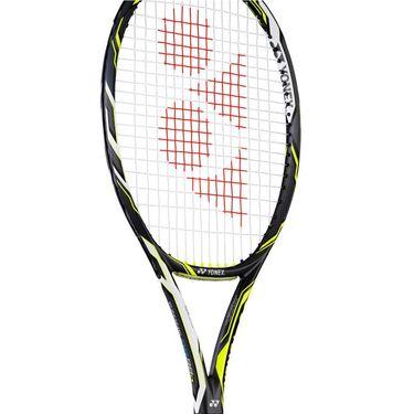 Yonex EZONE DR 98 Tennis Racquet