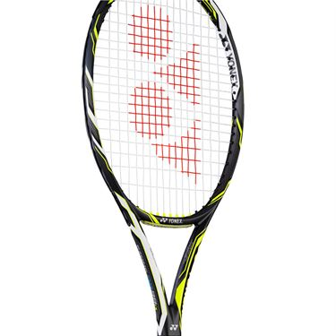 Yonex EZONE DR 98 Lite (Used) Tennis Racquet