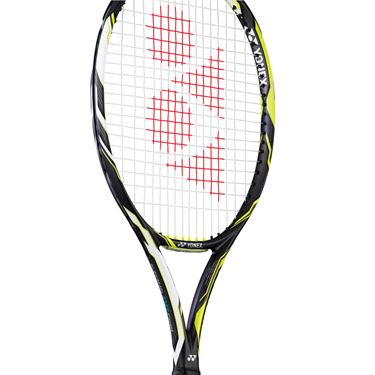 Yonex EZONE DR Feel (Used) Tennis Racquet