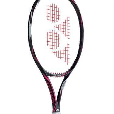 Yonex EZONE DR 100 Lite Pink Tennis Racquet Demo