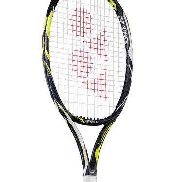 Yonex EZONE DR Rally Tennis Racquet DEMO RENTAL