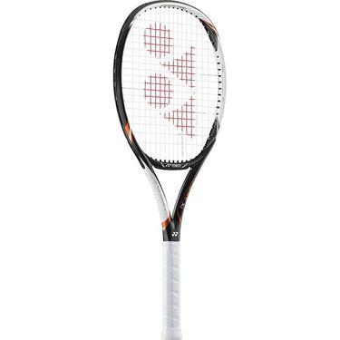 Yonex EZONE Xi 100 Lite Tennis Racquet DEMO