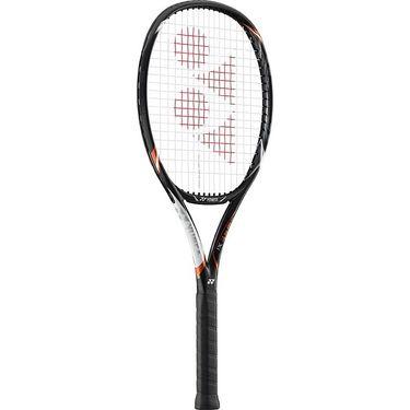 Yonex EZONE Xi 100 Tennis Racquet DEMO