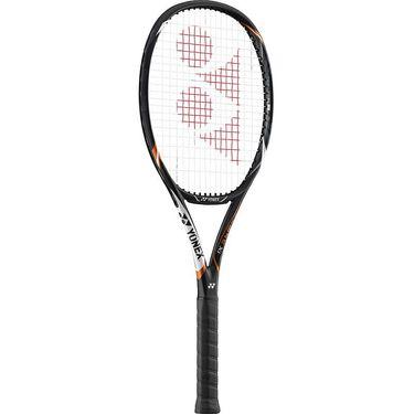 Yonex EZONE Xi 98 Tennis Racquet DEMO