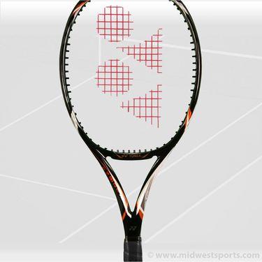 Yonex EZONE Xi 100 Tennis Racquet