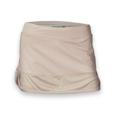 Inphorm Skirt - Dawn