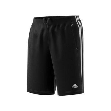 adidas Essential Short - Black
