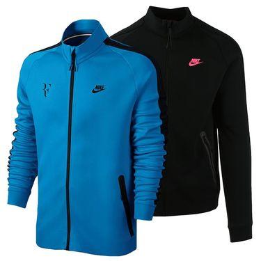 Nike RF Jacket