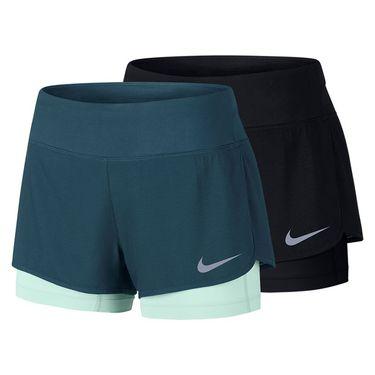 Nike Flex 2 In 1 Running Short