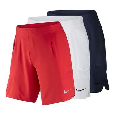 Nike Court Flex RF Short