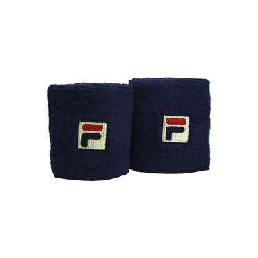Fila Single Wide Wristband FL105-410