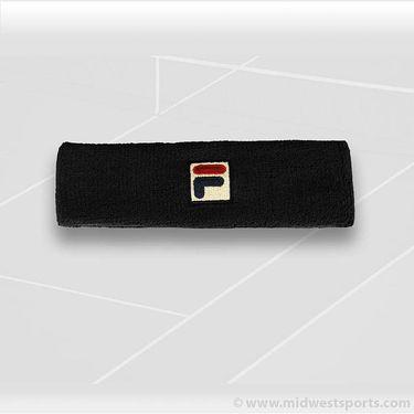 Fila Headband FL106-001