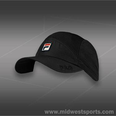 Fila Womens Performance Hat FL266-001