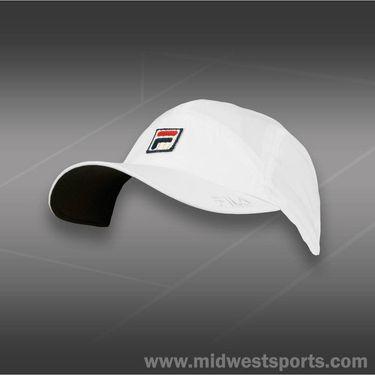 Fila Womens Performance Hat FL266-100