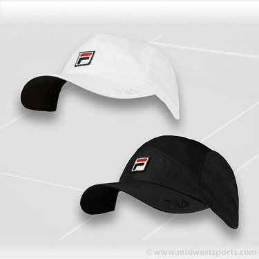 Fila Womens Performance Hat