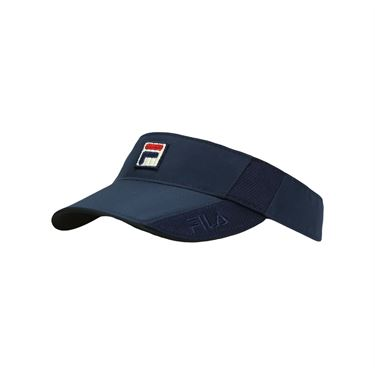 Fila Womens Performance Visor FL267-410