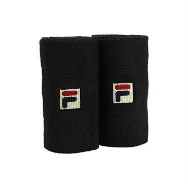 Fila Double Wide Wristband FL269-001