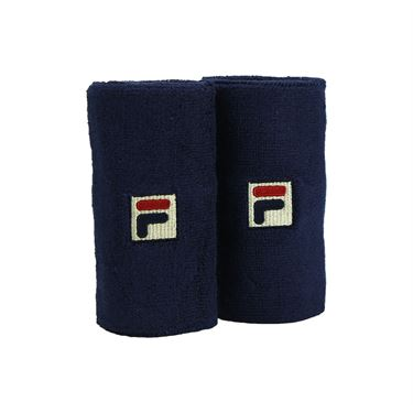 Fila Double Wide Wristband FL269-410