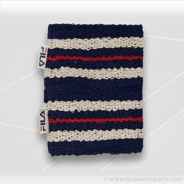 Fila Retro Wristbands FL328-410