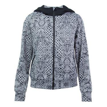 Tonic Navida Jacket - Mosaic