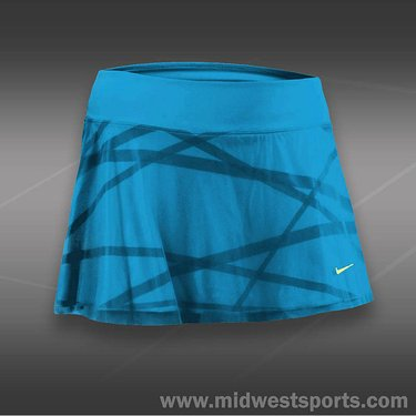 Nike Maria Back Court Skirt