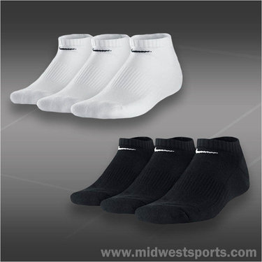 nike-kids-tennis-socks
