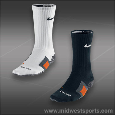 Nike Training Crew Sock