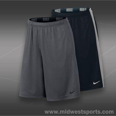 Nike Fly Short 2.0