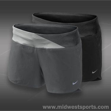 Nike 4 Inch Rival Short