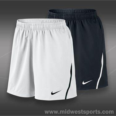 Nike Power 7 Inch Woven Short