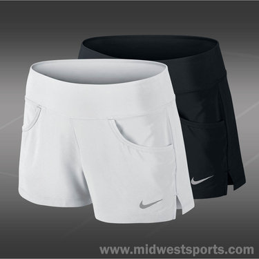 Nike Victory Short