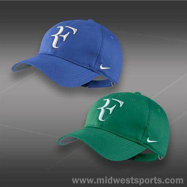 Nike Federer RF Dri-FIT Hat