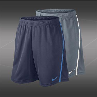 Nike Power 9 Inch Knit Short