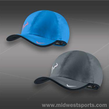 Nike Rafa Bull Feather Light Hat