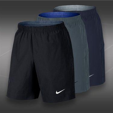 Nike Premier Gladiator Short