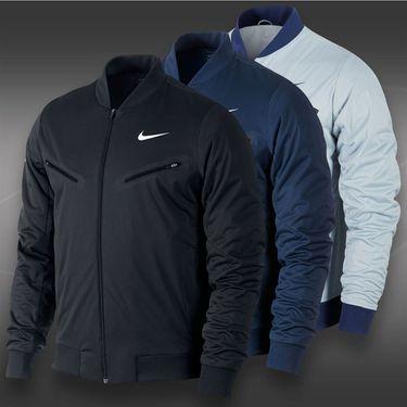 Nike Rafa Premier Jacket