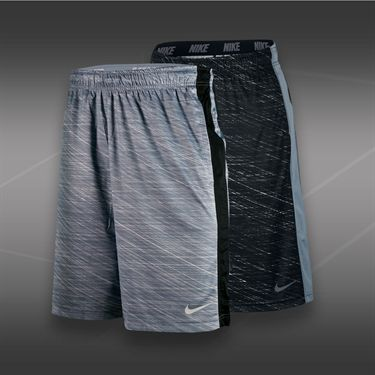 Nike Fly Flash Short