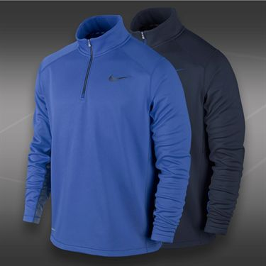 Nike Knock Out 1/4 Zip