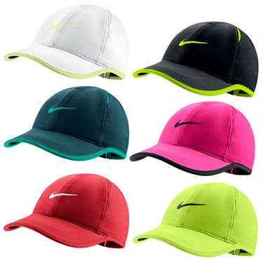 Nike Womens Featherlight Hat