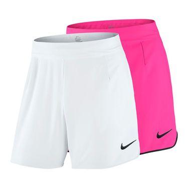 Nike Court Flex Tennis Short