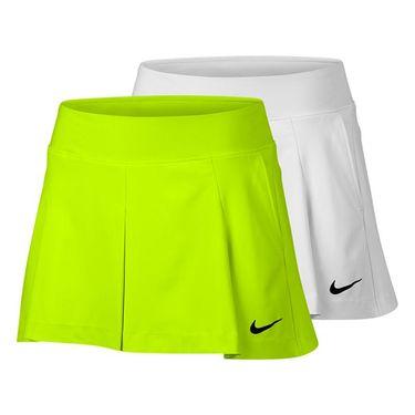Nike Court Flex Maria Short
