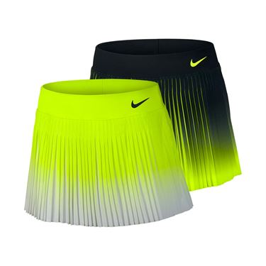 Nike Flex Victory Skirt Long