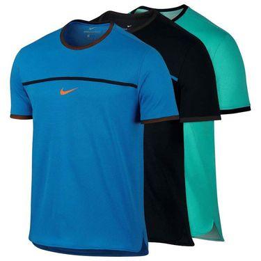 Nike Rafa Challenger Crew