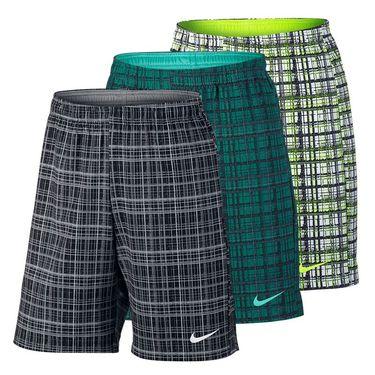 Nike Court Tennis Short