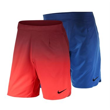 Nike Court Gladiator Short