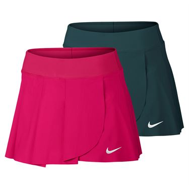 Nike Power 12 Inch Skirt REGULAR