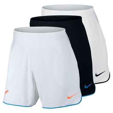 Nike Court Flex Rafa Gladiator Short