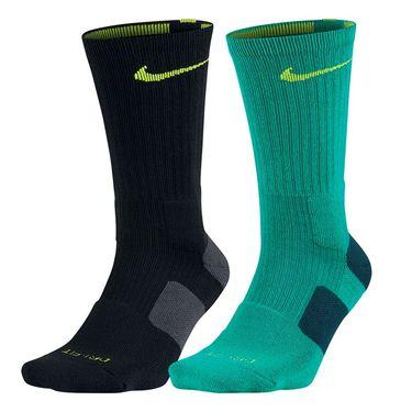Nike Dri Fit Elite Crew Sock