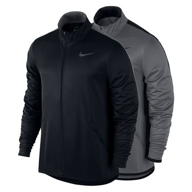 Nike Epic Knit Jacket
