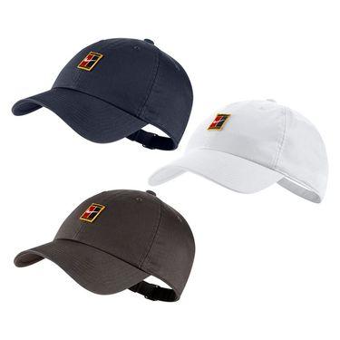 Nike H86 Court Logo Hat